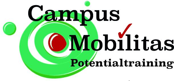 Campus Mobilitas Potentialtraining